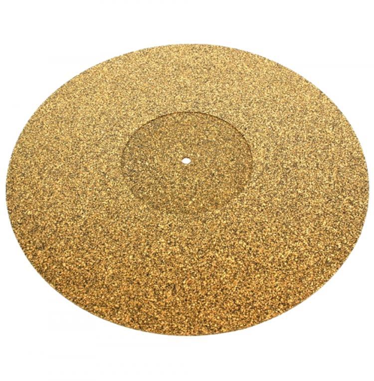 Navn:      tonar corkn rubber mat.jpg Visninger: 874 Størrelse: 107.6 Kb