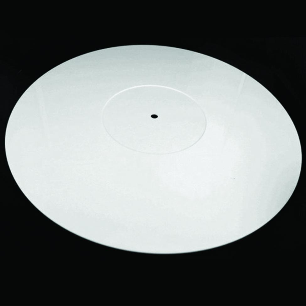 Navn:      Tonar-Pure-white-perspex-mat.jpg Visninger: 331 Størrelse: 33.4 Kb