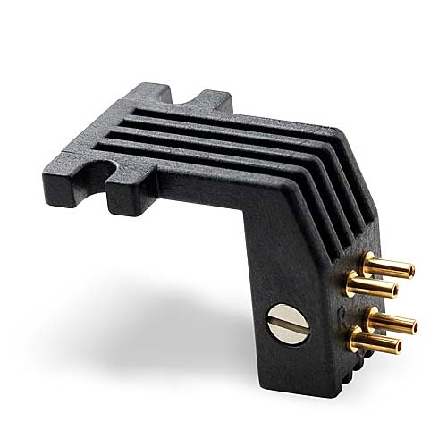 Navn:      tonar-t4p-adapter.jpg Visninger: 302 Størrelse: 41.9 Kb