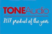 Navn:      TONEAudio-2017-Product-of-the-Year.jpg Visninger: 595 Størrelse: 20.5 Kb
