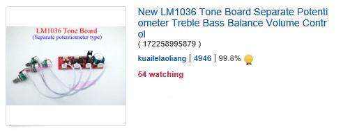 Navn:      Tonekontroll board.PNG Visninger: 327 Størrelse: 43.2 Kb