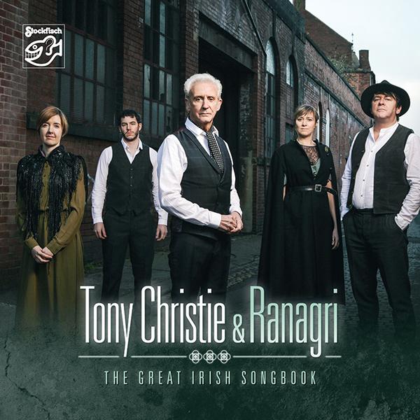 Navn:      Tony Christie & Ragnari - The Great Irish Song Book.jpg Visninger: 321 Størrelse: 307.4 Kb