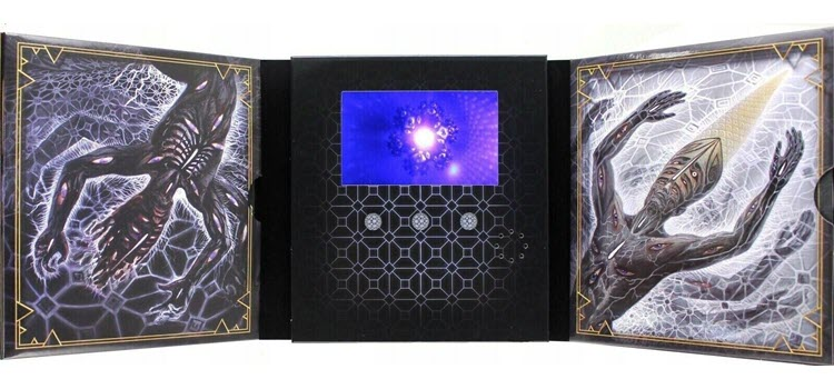 Tool-Fear-Inoculum-Limited-Edition-CD-Set.jpg