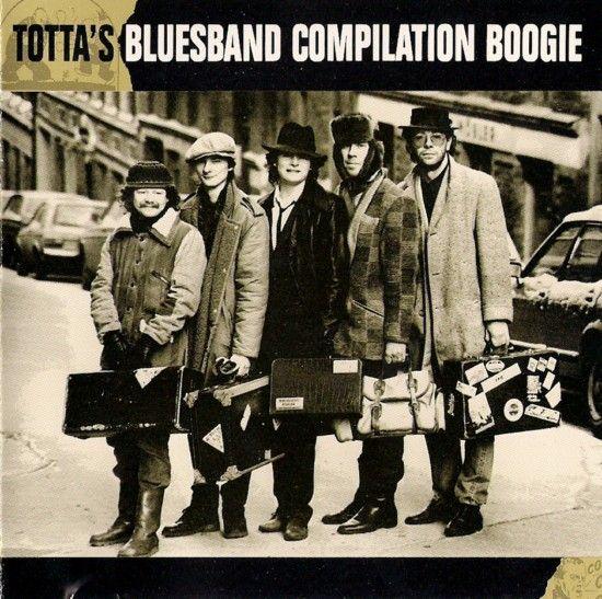 Navn:      Totta's Bluesband – Compilation Boogie.jpg Visninger: 226 Størrelse: 85.3 Kb