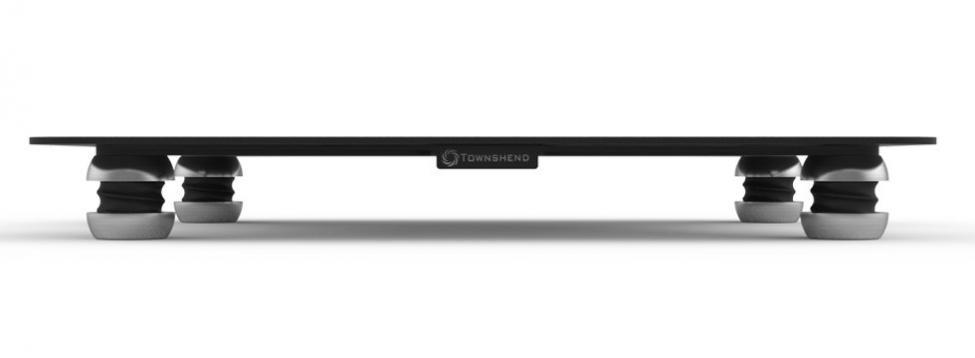 Navn:      Townshend-hifi-Platform-Seimic-Isolation-980x360.jpg Visninger: 624 Størrelse: 15.3 Kb