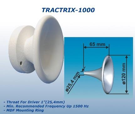 Navn:      tractrix 1000.jpg Visninger: 276 Størrelse: 36.1 Kb