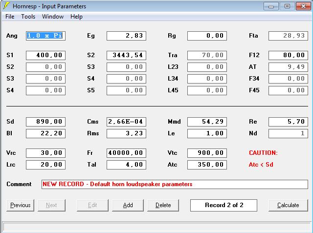 Navn:      tractrix-input.PNG Visninger: 491 Størrelse: 18.3 Kb