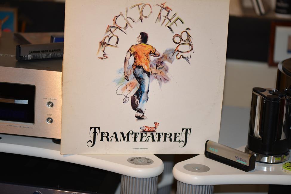 Tramteatret. Back to The 80´s. 1980 001.jpg