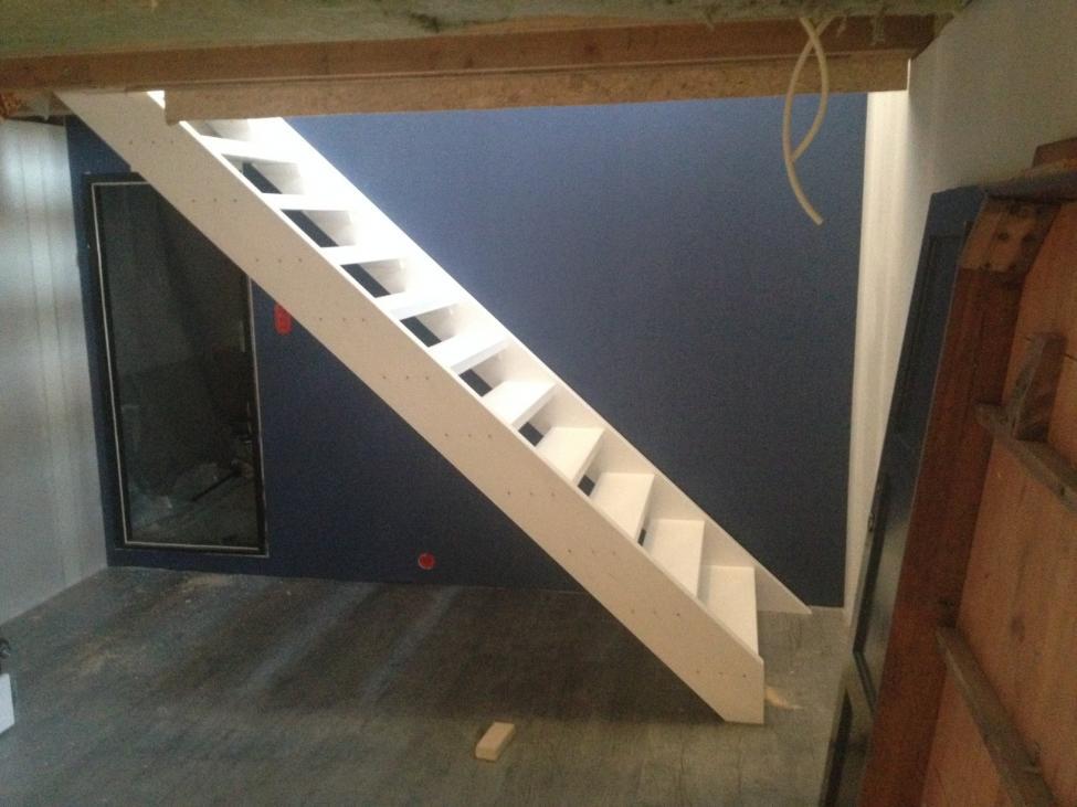 Navn:      trapp montert.jpg Visninger: 571 Størrelse: 72.6 Kb