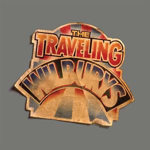 Navn:      Traveling-Wilburys-Collection-300.jpg Visninger: 174 Størrelse: 26.9 Kb