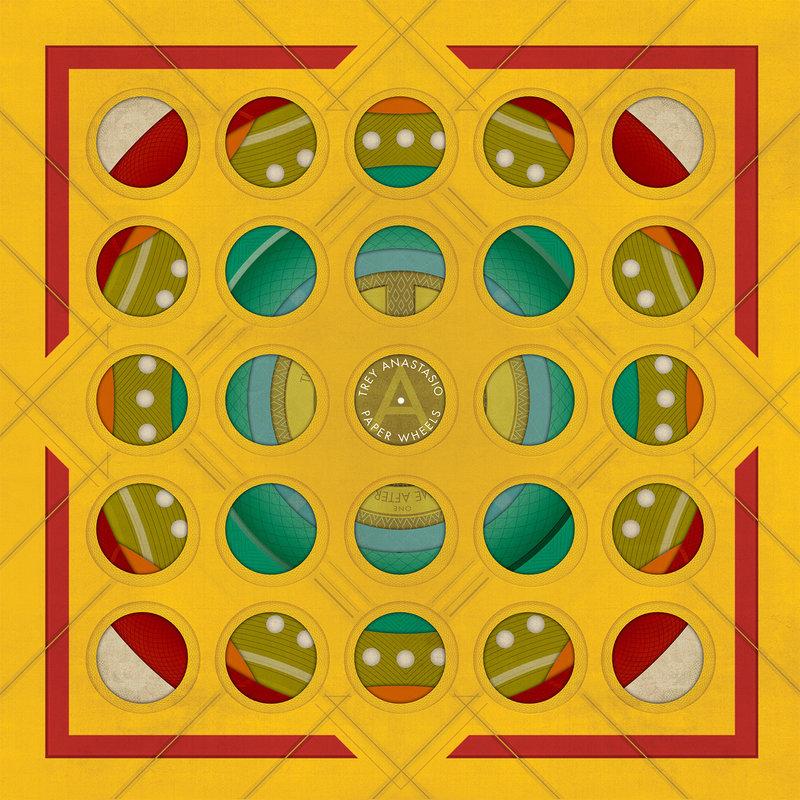 trey_paper_wheels_cover1_sq-a24b620e224512f4c766f63ed722e0f7e626ebaa-s800-c85.jpeg