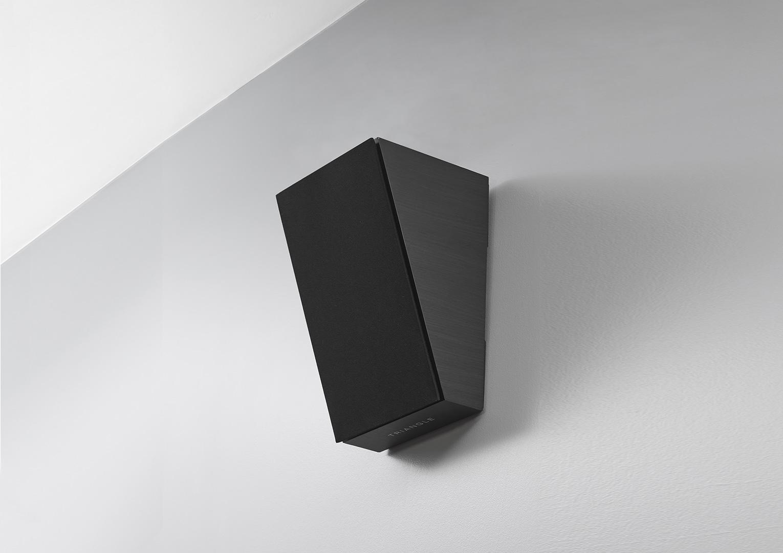 triangle-bra1_speaker.jpeg