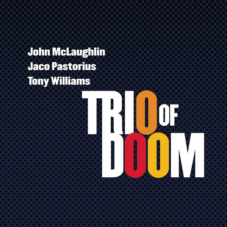 Trio Doom.jpg
