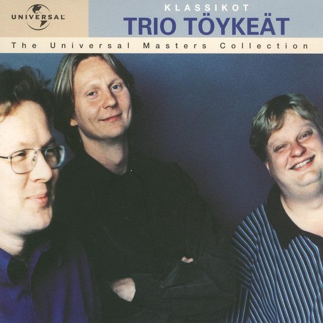Trio T.jpg