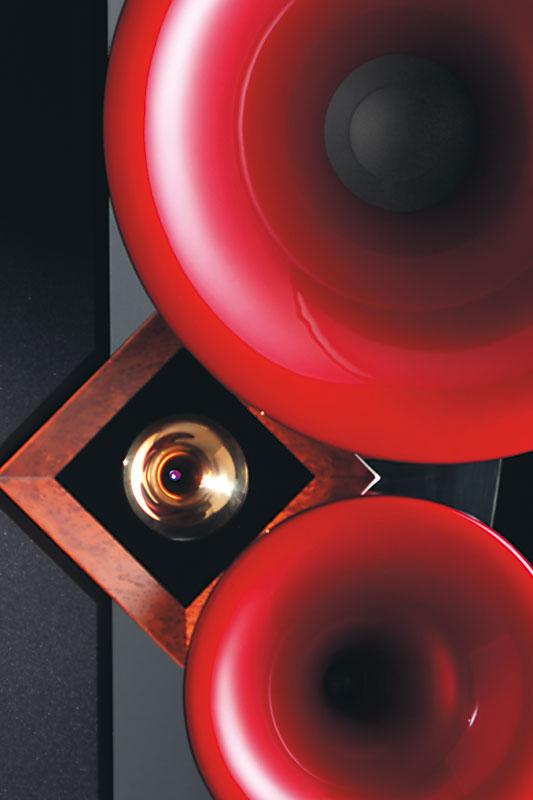 Navn:      triolon-excalibur-mk-5-02.jpg Visninger: 266 Størrelse: 51.0 Kb