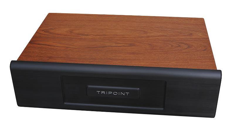 Navn:      Tripoint_Audio_Spartan.jpg Visninger: 3822 Størrelse: 73.4 Kb