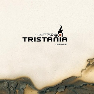 Tristania - Ashes.jpg
