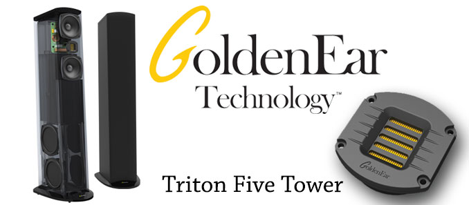 Navn:      Triton5.jpg Visninger: 133 Størrelse: 31.3 Kb