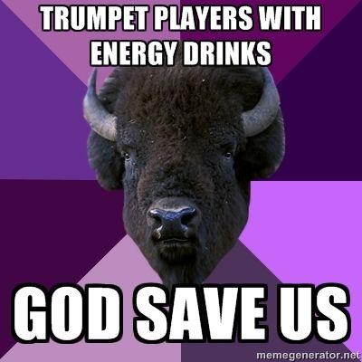trumpet players.jpg