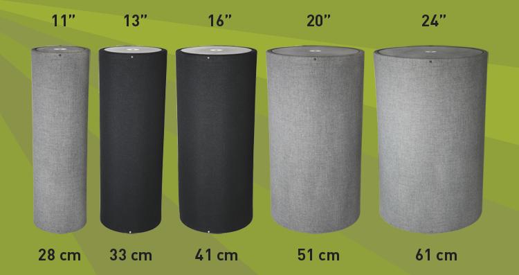 Navn:      tubetrap-sizes_raysL.png Visninger: 834 Størrelse: 234.4 Kb