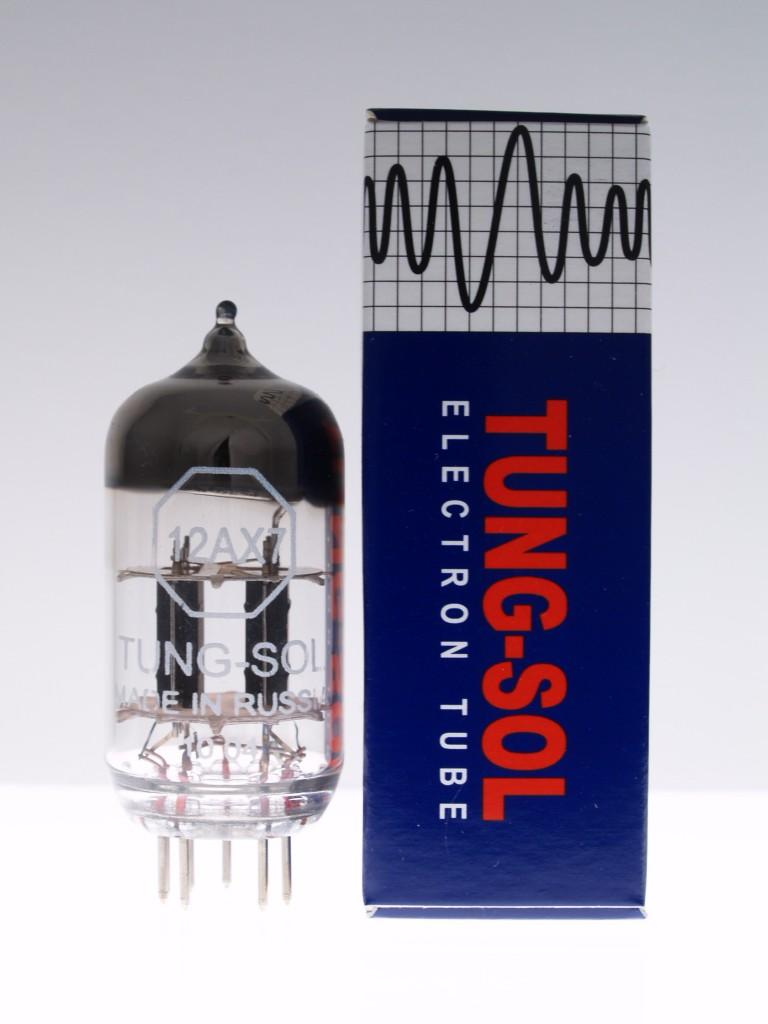 tungsol12ax7re-issue.jpeg