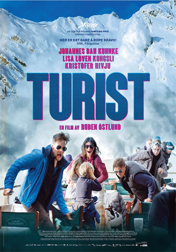 Navn:      turist.jpg Visninger: 0 Størrelse: 369.4 Kb