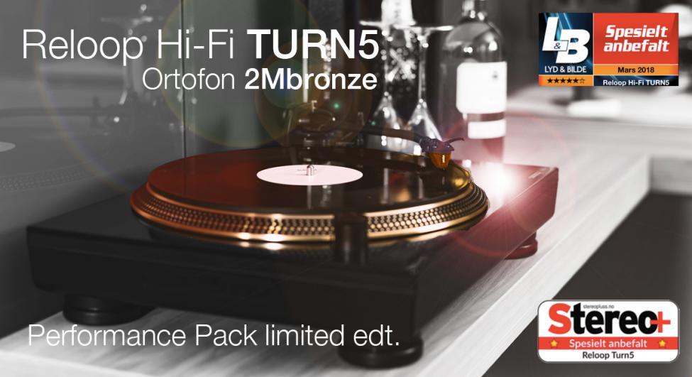Navn:      TURN5 performance pack FB copy.jpg Visninger: 741 Størrelse: 59.6 Kb