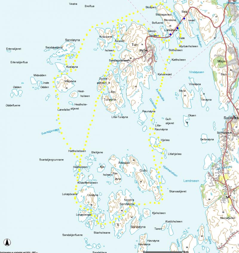 Navn:      turoy.jpg Visninger: 113 Størrelse: 116.0 Kb