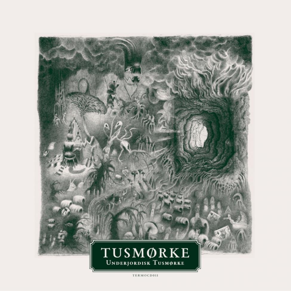 TUSMOR~1.jpg