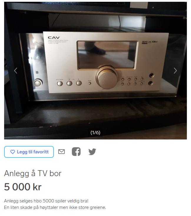 Navn:      TV bor.PNG Visninger: 576 Størrelse: 405.0 Kb