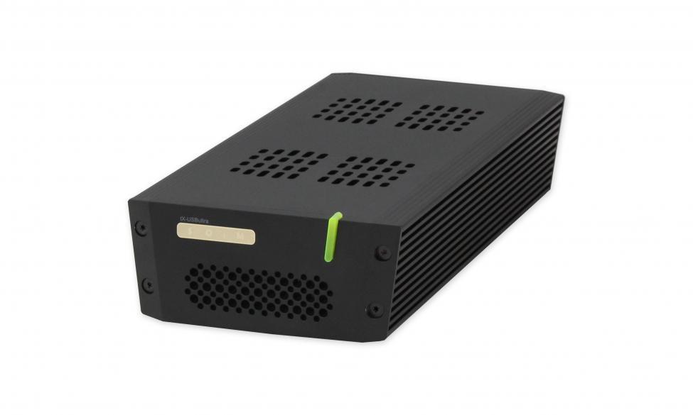 Navn:      tX-USBultra_F_Very-high.jpg Visninger: 802 Størrelse: 27.5 Kb