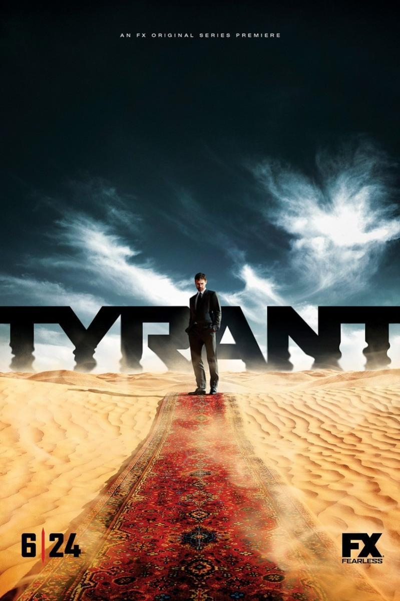 tyrant_tv_series-544662380-large.jpg