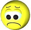 Navn:      unhappy-smiley-face.jpg Visninger: 2755 Størrelse: 6.8 Kb
