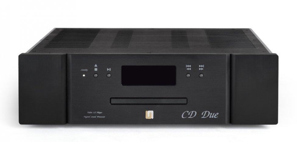 Unison CD Due, B.jpg