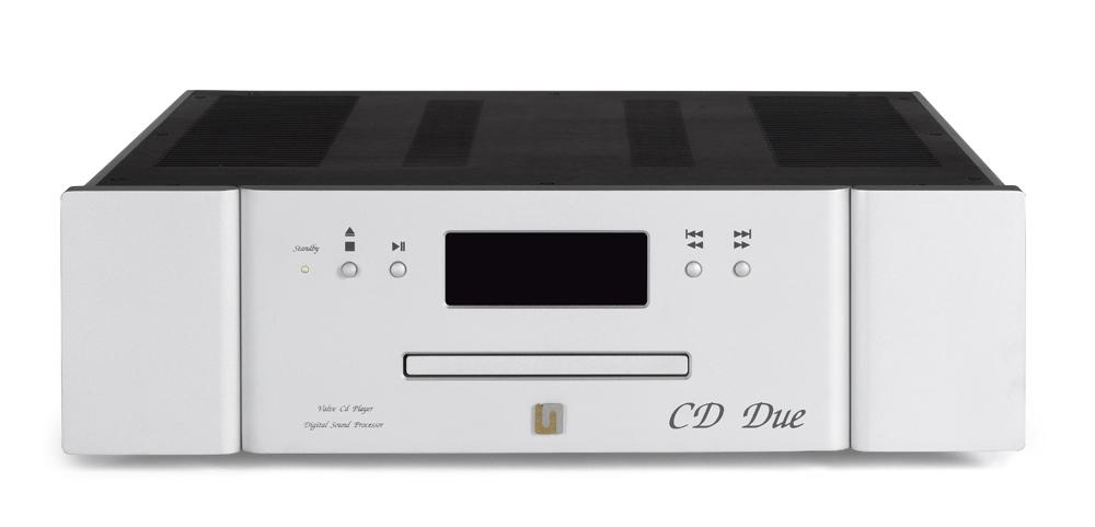 Unison CD Due, S.jpg