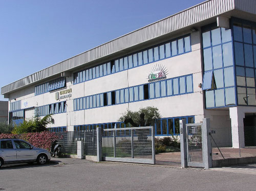 Unison Research factory.jpg
