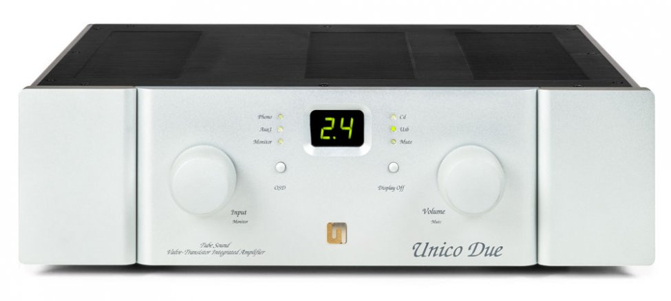 Unison Unico Due, S.jpg