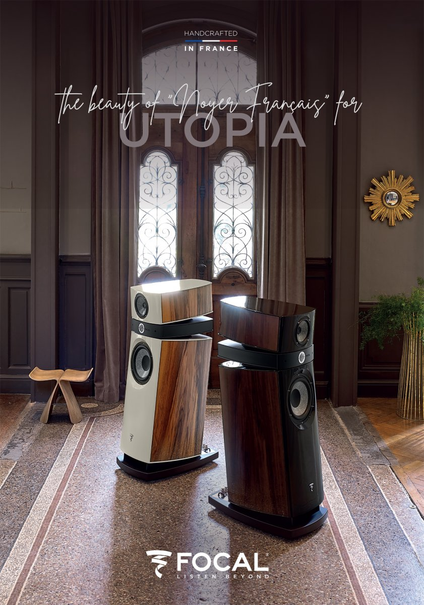 Utopia Noyer Lifestyle logo.jpg