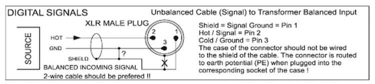 Navn:      V800 spdif xlr rca cable.jpg Visninger: 250 Størrelse: 26.5 Kb