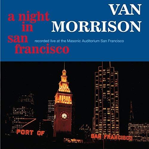 Navn:      Van M san fransisco.jpg Visninger: 243 Størrelse: 41.0 Kb