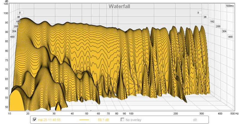 Navn:      vannfall.jpg Visninger: 4088 Størrelse: 178.7 Kb