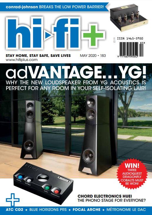 Vantage Cover - HiFi+_05 2020.JPG