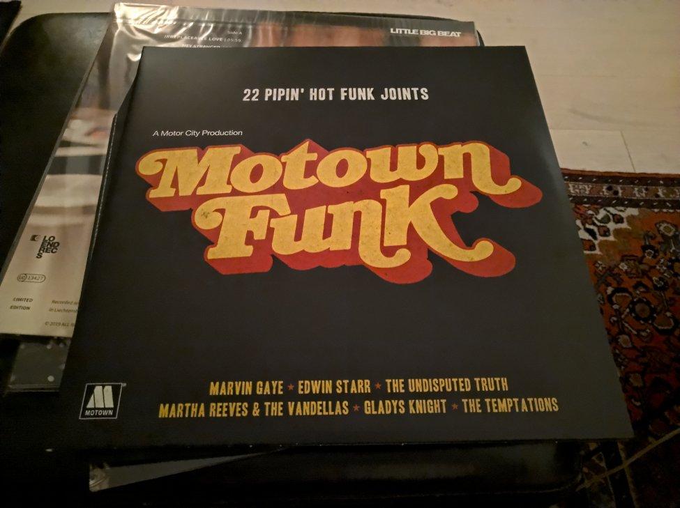 Various Artists-Motown Funk Pt. 1.jpg