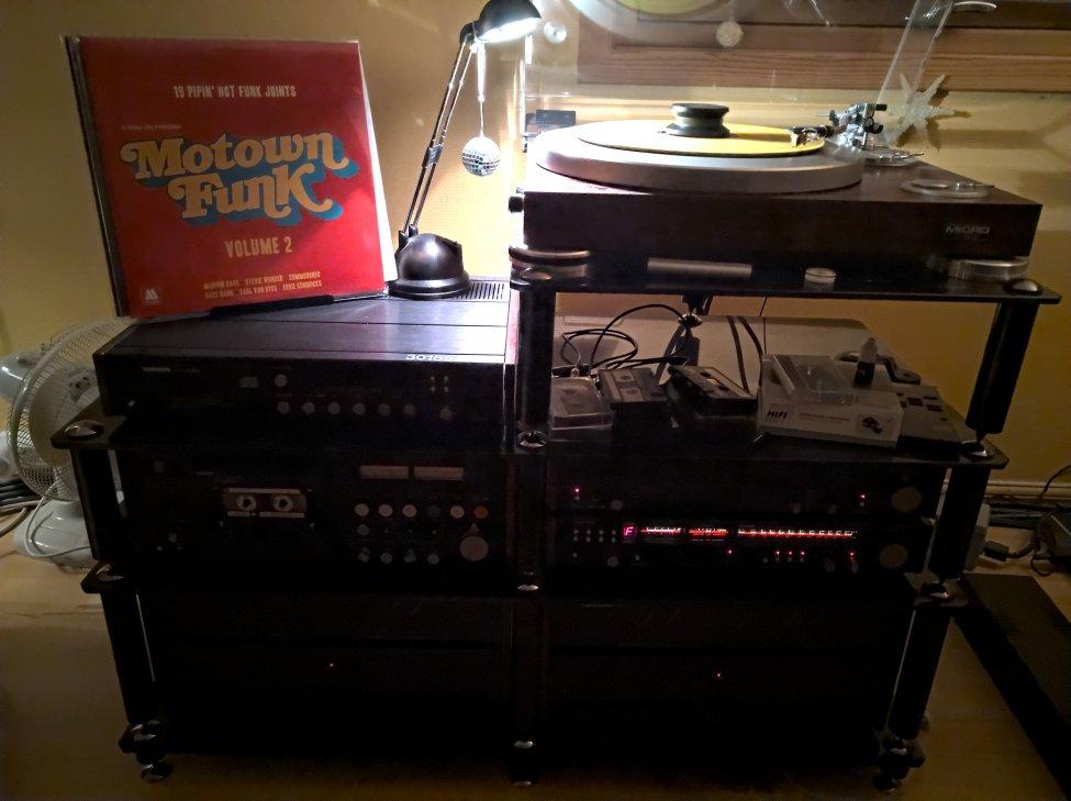 Various Artists.Motown Funk Pt 2.jpg
