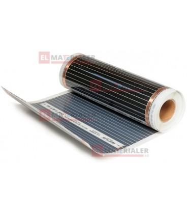 varmefolie-heat-plus-100cm-60wm2-metervare-1-100m.jpg