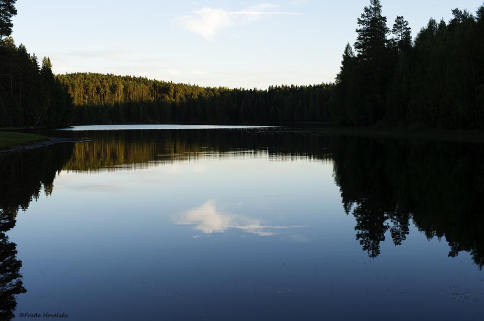 Navn:      Veslesjøen2.jpg Visninger: 518 Størrelse: 51.9 Kb