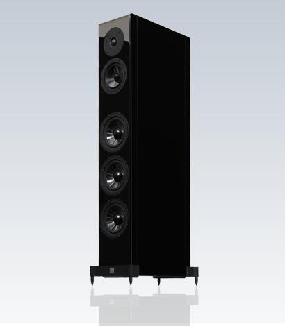 Navn:      Vienna Acoustics Beethoven Concert Grand piano black.jpg Visninger: 1917 Størrelse: 32.0 Kb