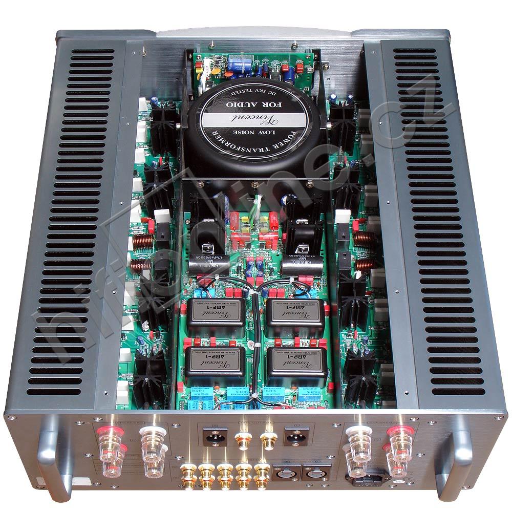 vincent-sv-238-mk-inside.jpg