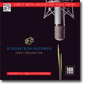 Navn:      Vinyl Collection Vol 1.jpg Visninger: 581 Størrelse: 6.8 Kb