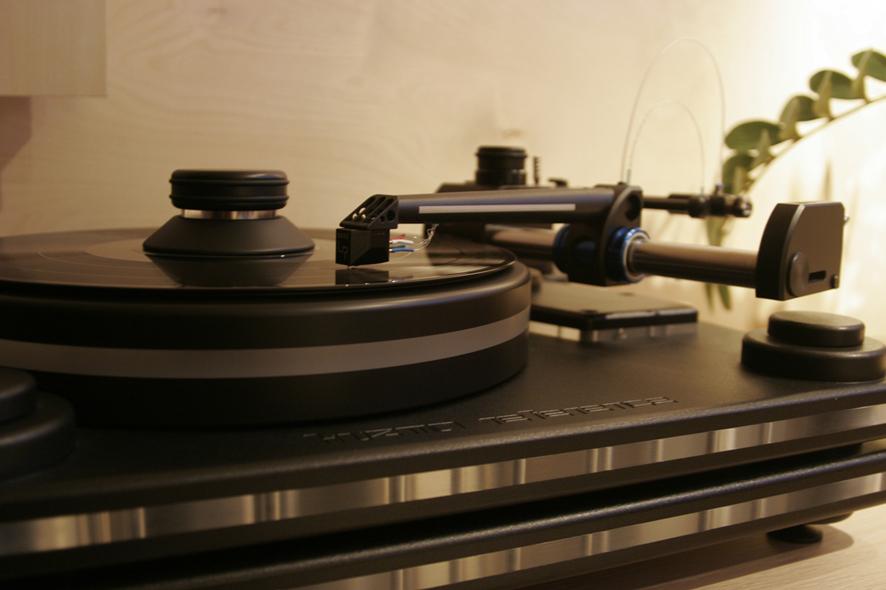 Navn:      Vinyl @ Dawn.jpg Visninger: 727 Størrelse: 316.7 Kb